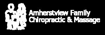 Amherstview Family Chiropractic & Massage